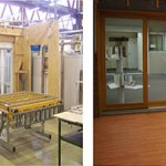 centre de formation ouvert à tous les professionnels