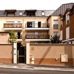 44 nouveaux logements sociaux à Brunoy