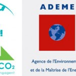 Millet signe la charte objectif CO2