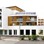 600 nouveaux logements dans la CUB