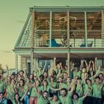 Canopea : un projet d'avenir
