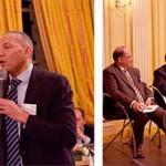 Horizon 2020 : Quelle offre de logement en France ?