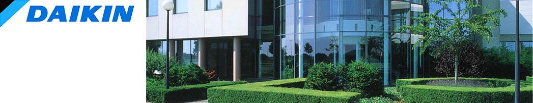 Création d'un centre européen de recherche à Ostende