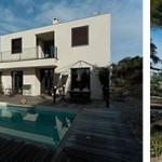 Une maison d'architecte à la portée de tous