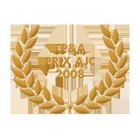 FP&A Prix AJC