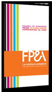 Téléchargement de la plaquette FP&A