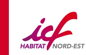 LOGO_ICF_HAB+B-N-E_rvb