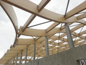 ®Metsä Wood