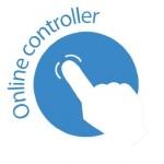 OnlineControl