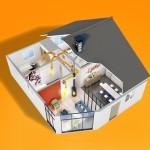 poujoulat_maison_distribution_air_chaud