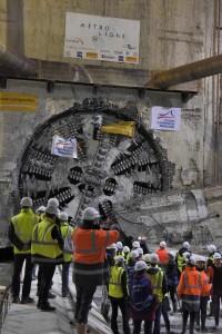 TunnelierEntreeCleunay@FrancisVigouroux