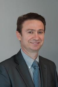 DAIKIN Frédéric PIGNARD - 003