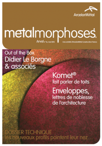 couv metalmorphoses 16