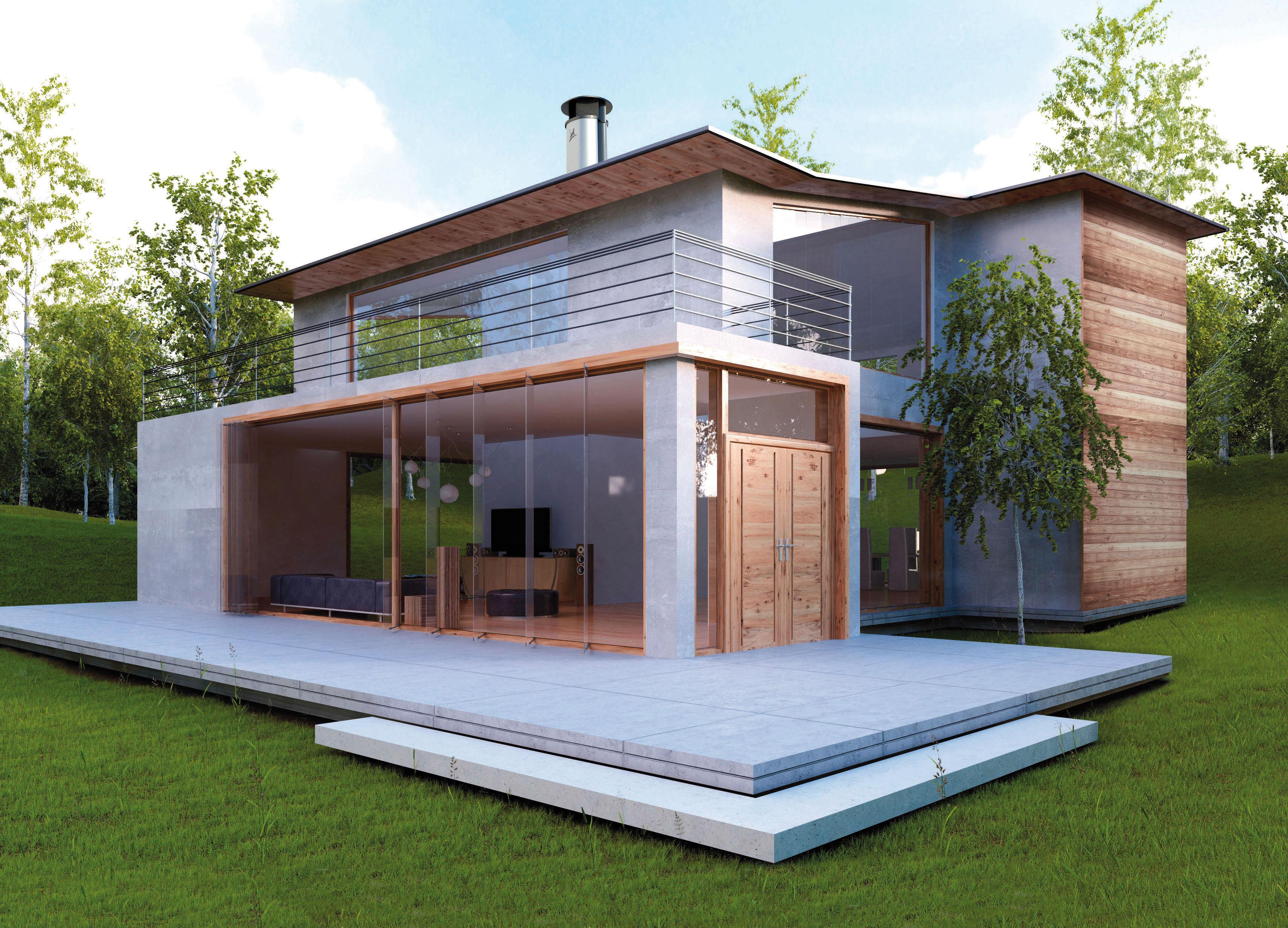 chemin es poujoulat personnalisation. Black Bedroom Furniture Sets. Home Design Ideas