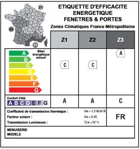Etiquette Energie (2)