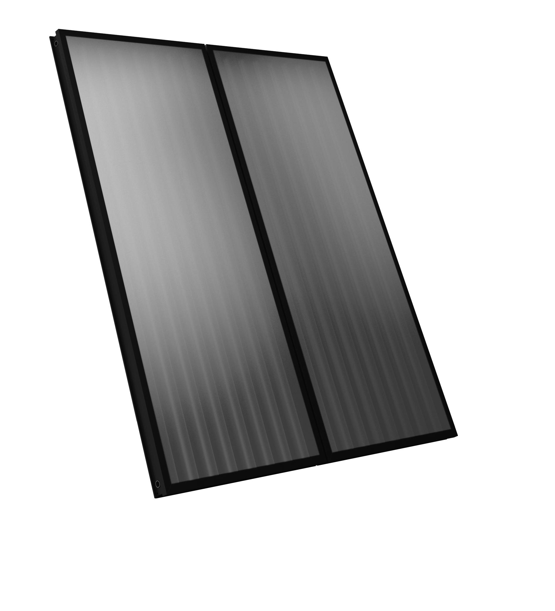 daikin d couvrez l 39 offre rotex chaudi res accumulateur ecs fpa. Black Bedroom Furniture Sets. Home Design Ideas