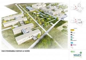 8 MGEN - ENSEMBLE NORD - Visuel AIA - Projet Spie SCGPM-AIA-BERIM