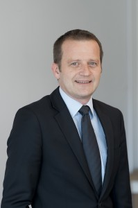DAIKIN Christophe LE LUDUEC