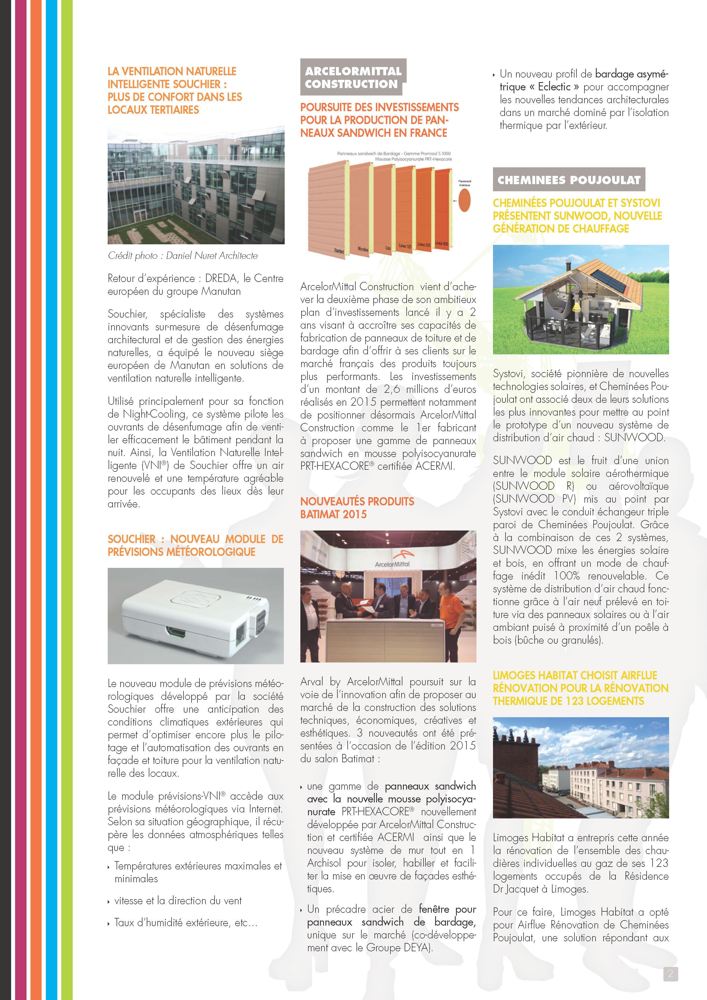 NewsDEC2015-V2_Page_2