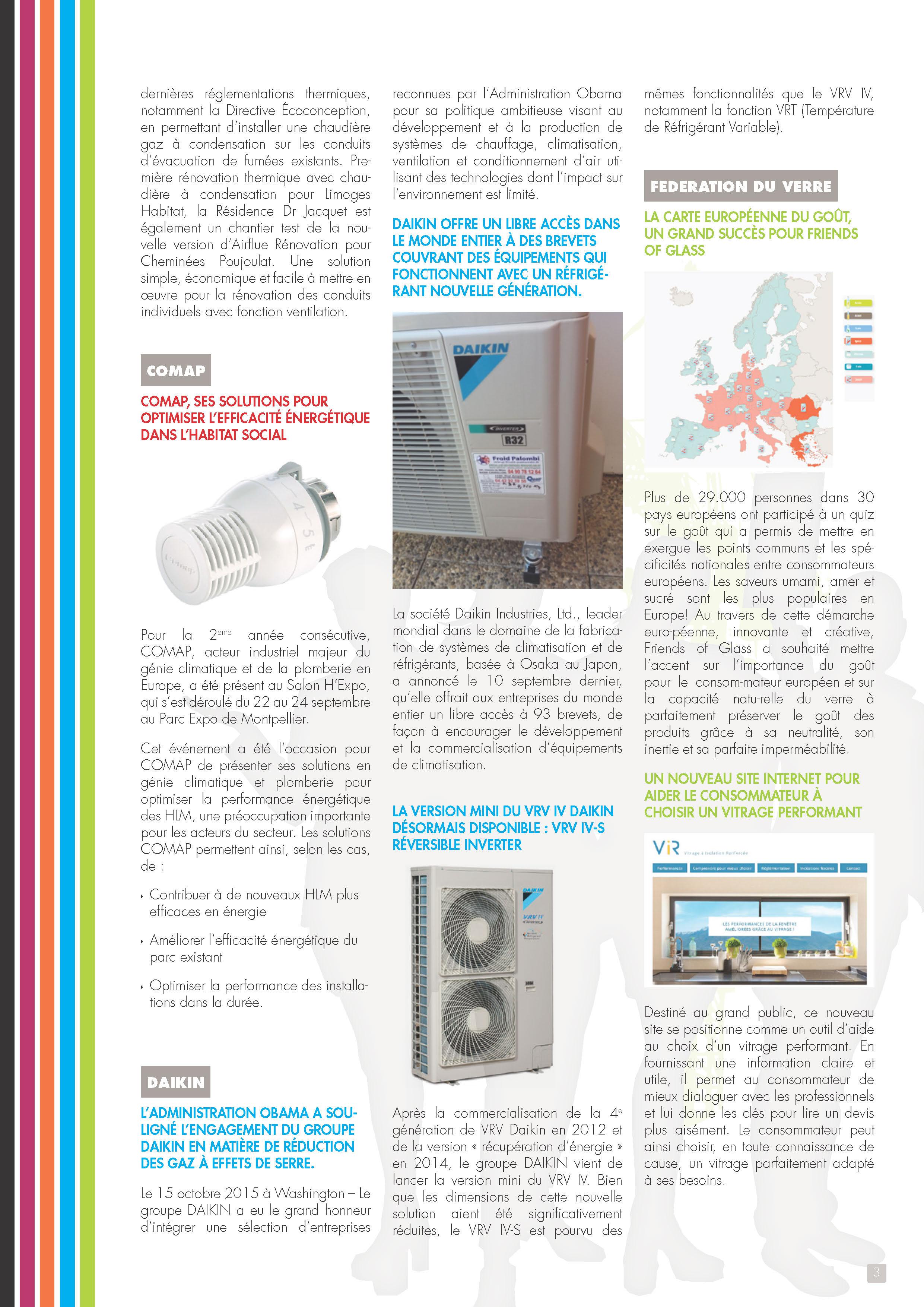 NewsDEC2015-V2_Page_3