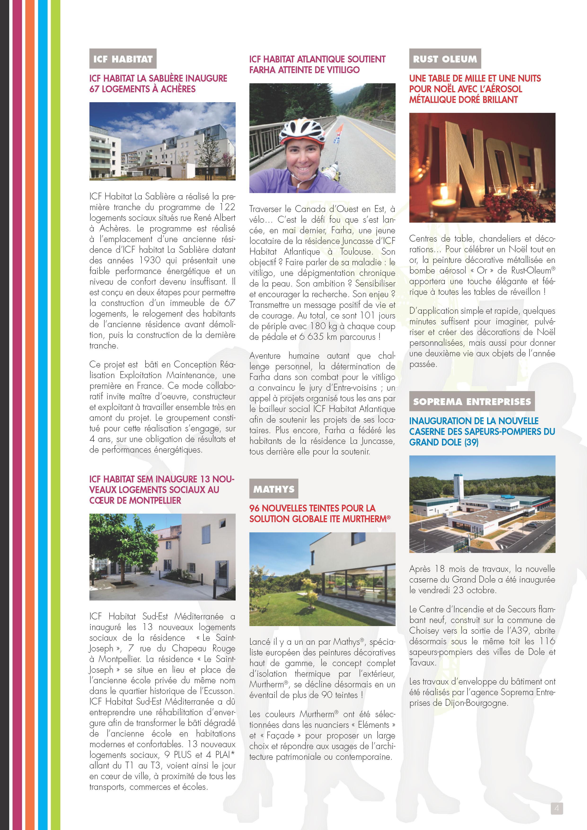 NewsDEC2015-V2_Page_4