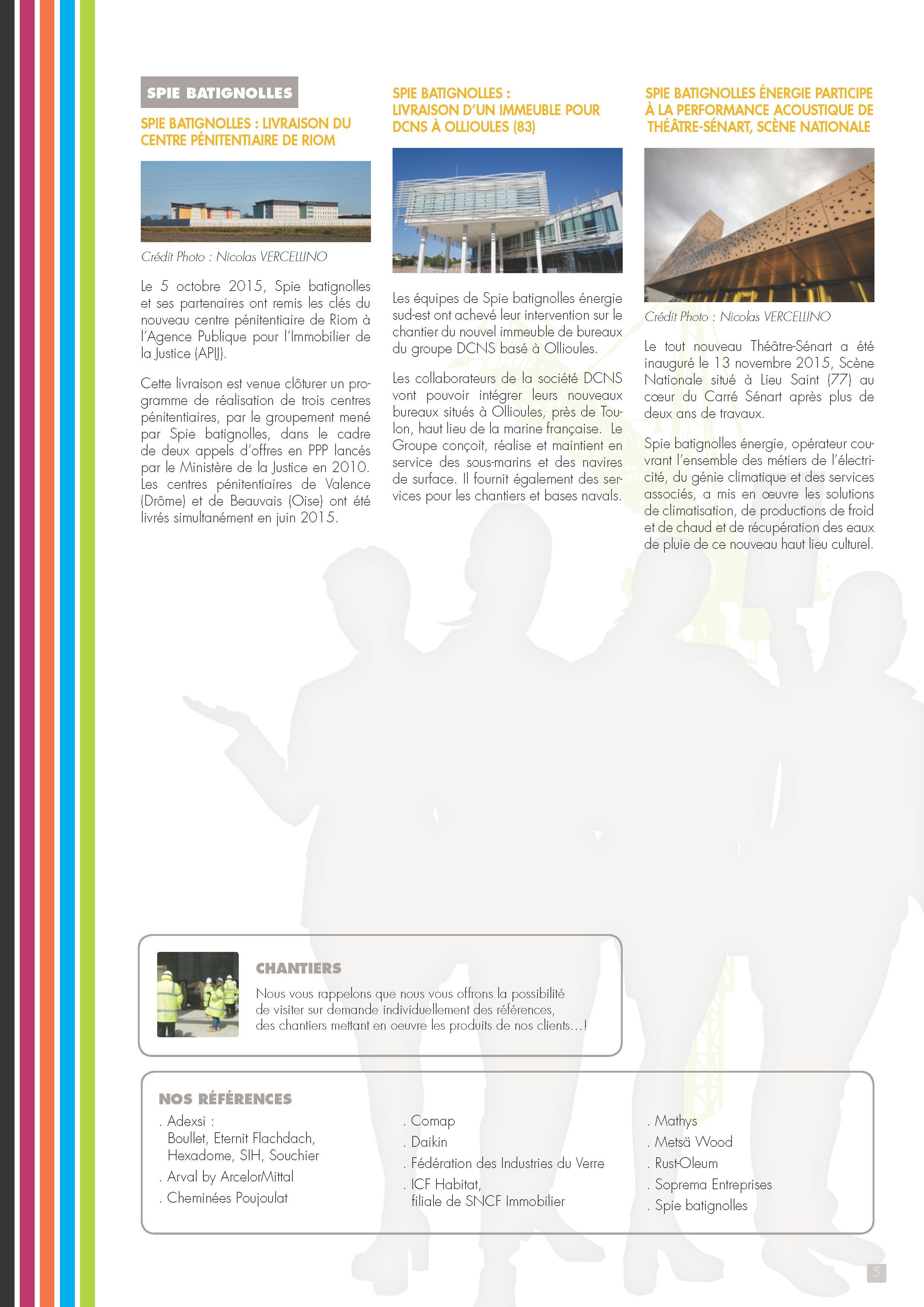 NewsDEC2015-V2_Page_5