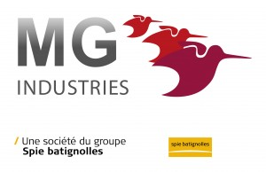 Logo_MG_Industries