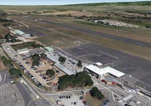 AeroportdeCarcassonne