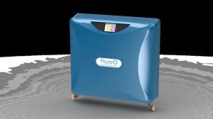 Proteo packshot