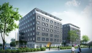 © photos : agences d'architectes Chassagne et Delétraz Architecture