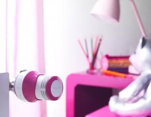 COMAP_Senso_Pink HD