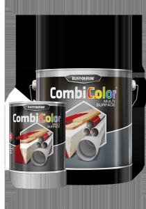 CombiColor MS