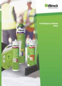 FR_Catalogue_produits_2016_web 1