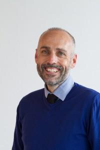 ICF Habitat - Franck Olivero, directeur innovation et process