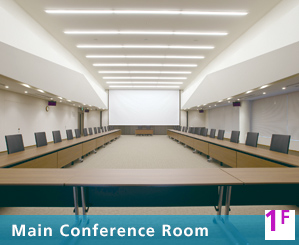 pic_conference-room