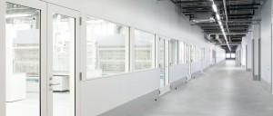 pic_laboratory