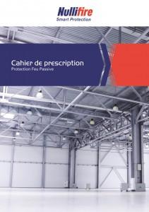 Brochure prescription