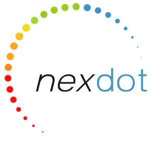 nexdot-logo
