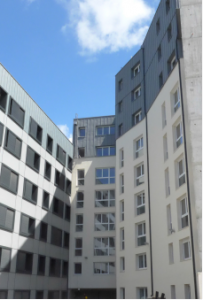 icf-atlantique_les-bateliers