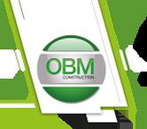 logo-obm-construction