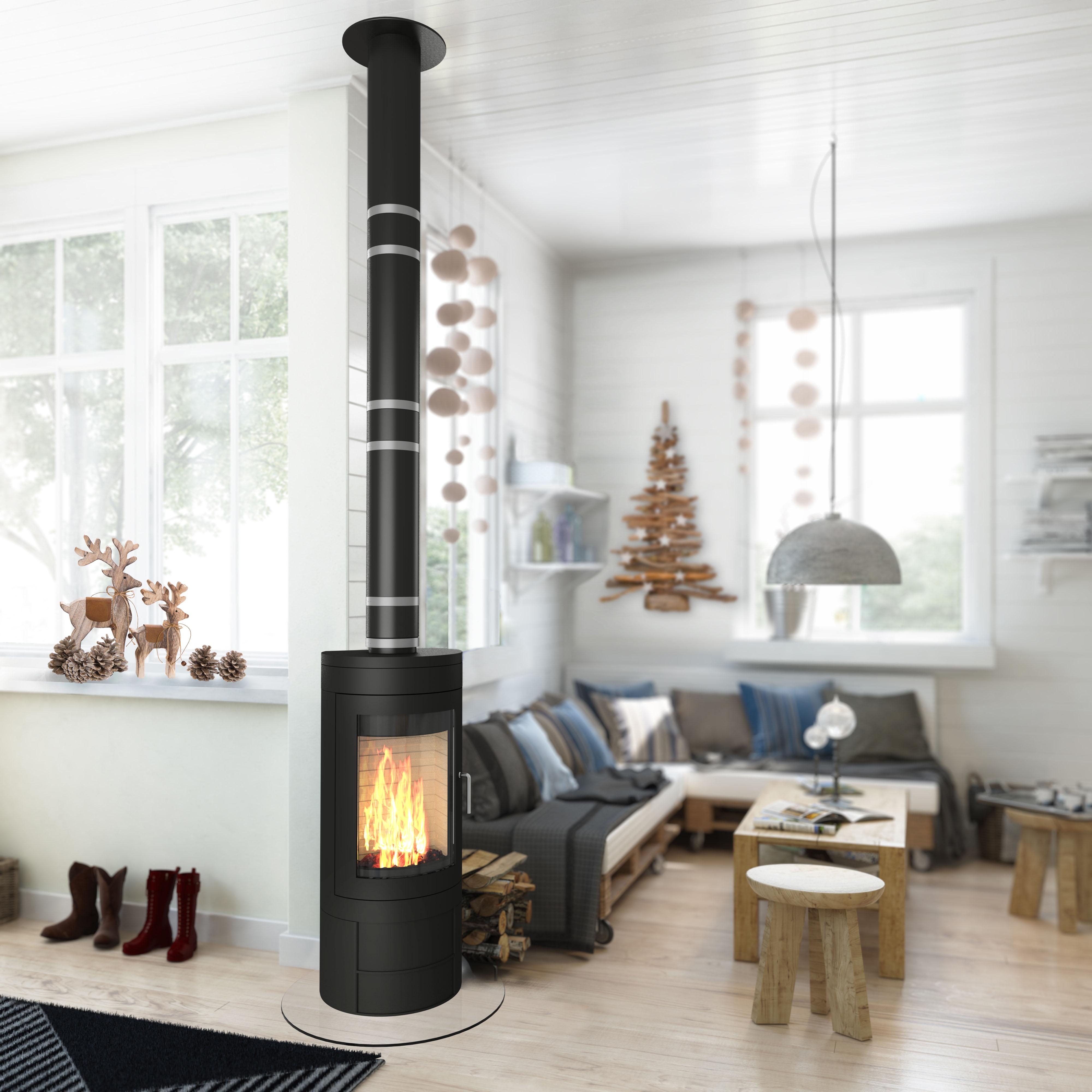 chemin es poujoulat lance des colliers de couleur pour les. Black Bedroom Furniture Sets. Home Design Ideas