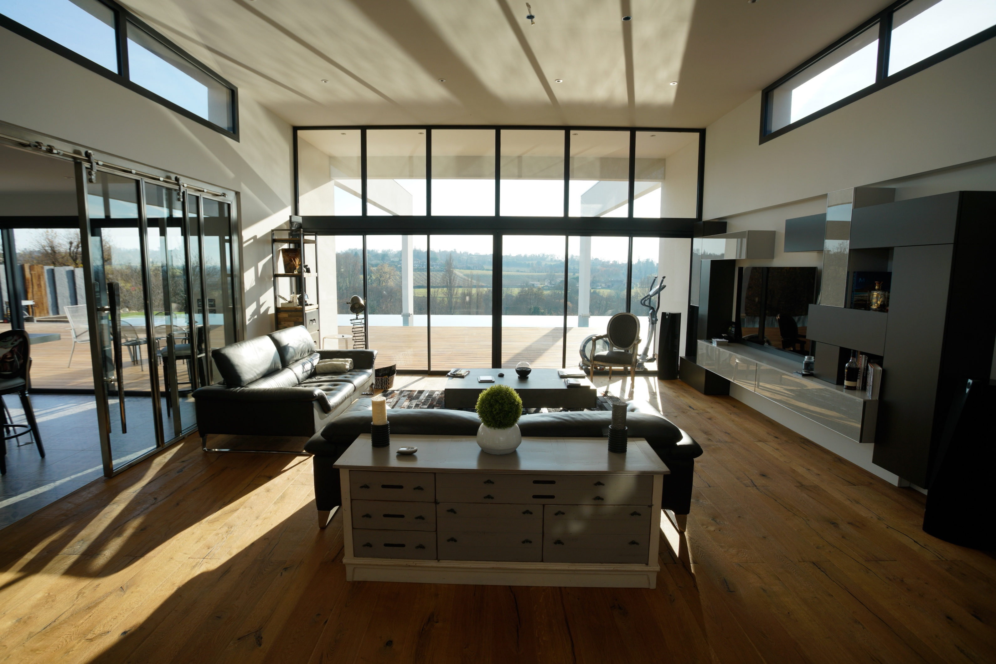 actis isolants alv olaires innovants au service du bien tre fpa. Black Bedroom Furniture Sets. Home Design Ideas