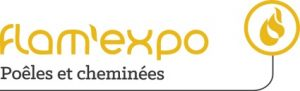 Logo Flam'expo