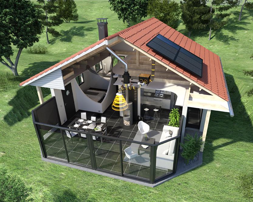 k3 cottage 6.3.zip