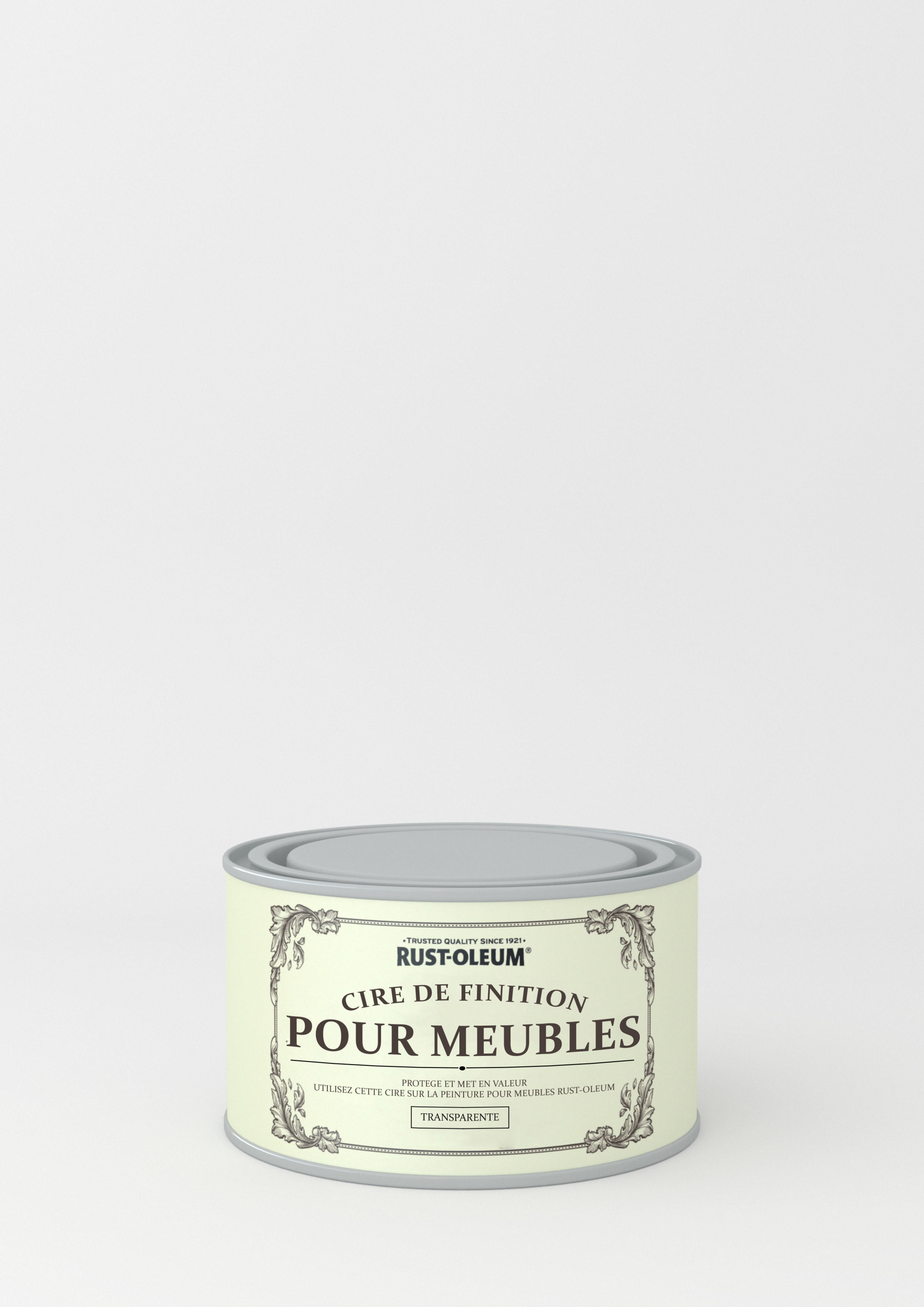 Meuble Bois Et Chiffons Catalogue Stunning Catalogue Des Meubles  # Catalogue Les Meubles Bois