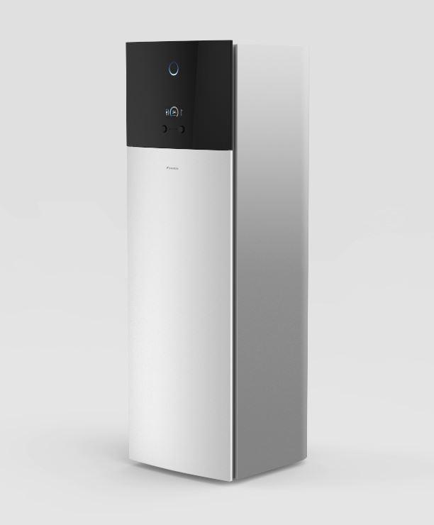 daikin pac air eau daikin altherma 3e g n ration au r 32 fpa. Black Bedroom Furniture Sets. Home Design Ideas