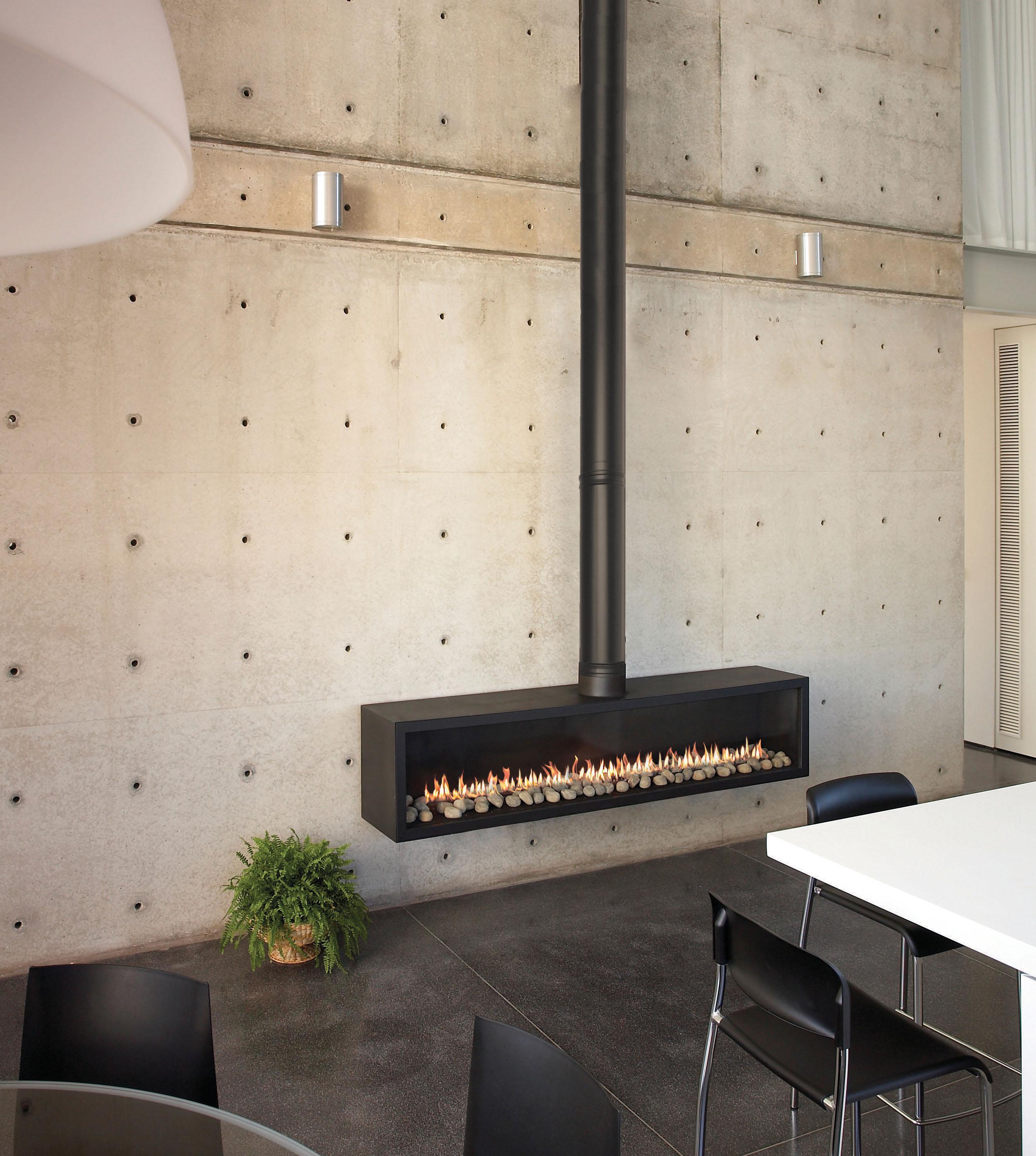 chemin es poujoulat pr sente duogas fpa. Black Bedroom Furniture Sets. Home Design Ideas