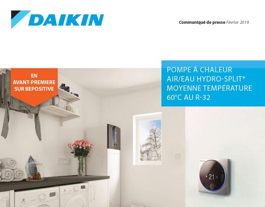 Pompe à Chaleur Saint Germain en Laye ▷ Devis/Prix : Installation PAC Air-Eau, Aerothermie